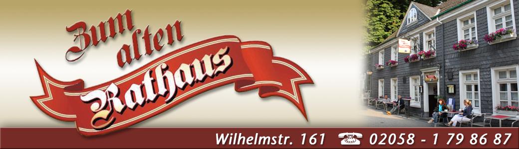 Restaurant-wuelfrath