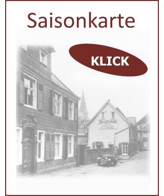 saisonkarte2